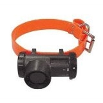 Picture of Radio Systems Corp Beeper 400Yd, 3Modes