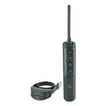 Picture of Radio Systems Corp Dot Prohunter 2Mi Trainer