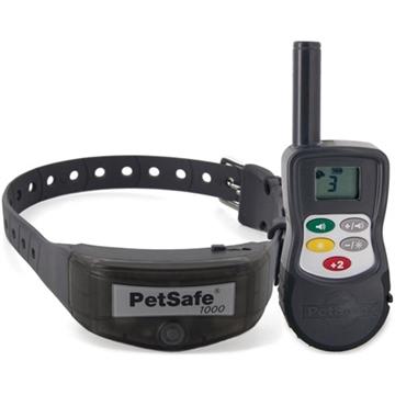 Picture of Radio Systems Corp Elite Big Dog Remote Trnr