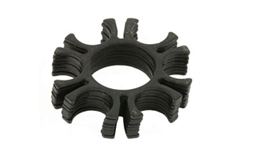 Picture of RP Full Moon Clips 10Mm 6Rd 8/Pk