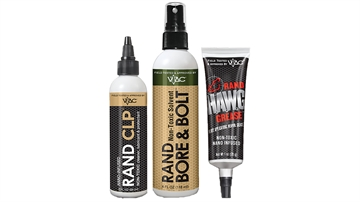 Picture of Rand Brands 3 Piece Combo Pack