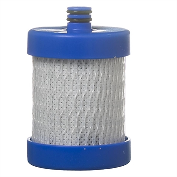 Picture of Rapidpure Explorer Camp 2.2L Replacement Filter 2.5In
