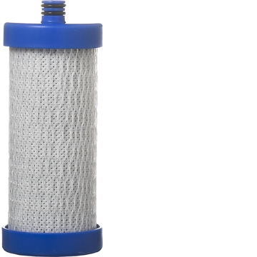 Picture of Rapidpure Explorer Camp 3.4L Replacement Filter 4.5In