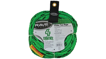 Picture of Ravel Match Llc 4 Rider Tow Rope