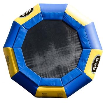 Picture of Ravel Match Llc Aqua Jump 150