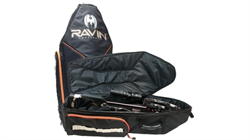 Picture of Ravin Crossbow Soft Case