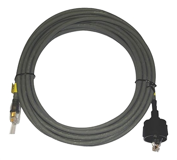 Picture of Raymarine 1.5 Meter Cable