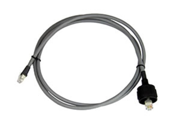 Picture of Raymarine 5 Meter Cable