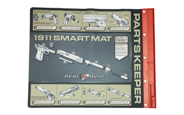 Picture of Real Avid 1911 Smart Mat