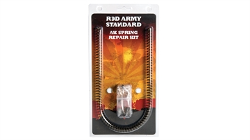 Picture of Red Army Standard AK Spring Repair Kit