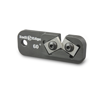 Picture of Redi-Edge Dog Tag Knife Sharpener -Small Redts-60