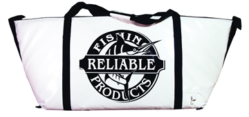 "Picture of Reliable Fishing Kill Bag 20""X60"" Insulated"