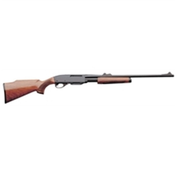 "Picture of Remington 7600 243 22"" Satin"
