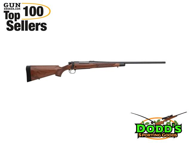 Remington Firearms 27047 700 CDL Bolt 7MM REM MAG - Bolt