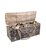 Picture of Rig'em Right Waterfowl 12 Slot Dlx Decoy Bag Opti-Tim