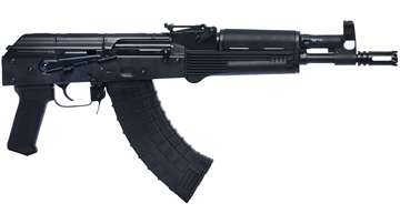 """Picture of Riley Defense Ak-47 7.62X39 11"""" 30Rd"""