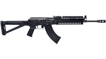 """Picture of Riley Defense Ak-47 7.62X39 16.25"""" 30Rd Rak103mp"""