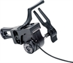 Picture of Ripcord Arrow Rest Ace Standard Black Lh<