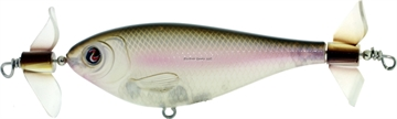"""Picture of River2sea Chris Lane Big Mistake Topwater Prop Bait, 6 3/8"""", 7/8Oz, Munky Butt"""