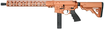 Picture of Rock 9Mm1700c   9Mm R9   Rifle  Copper
