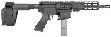 Picture of Rock 9Mm2132    9Mm 7In  Pistol Arm Brace