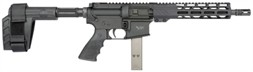 Picture of Rock 9Mm2142    9Mm 10.5 Pistol Arm Brace