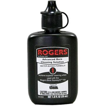 Picture of Rogers #1 Bore Polish .5Oz