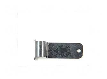 Picture of RP Full Moon Clip Extractor Tool