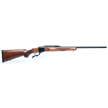 "Picture of 1B Std Rifle 22-250 Bl/Wd 26""*"