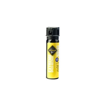 Picture of Tornado Extreme Spray 80G W/Uv Dye