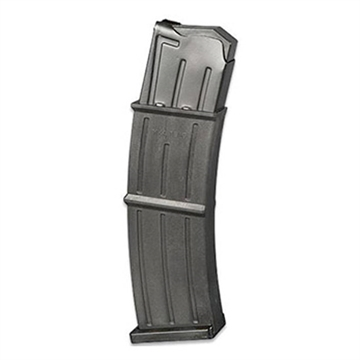 Picture of Russian American Armory Mag Mka 1919 12Ga 2.75 3 Blk 10Rd   (25)