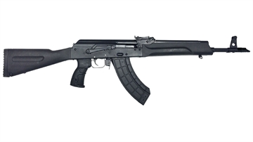 """Picture of Russian Weapon Company Us132l 7.62X39 16"""" 30Rd"""