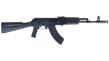"""Picture of Russian Weapon Company Us132s 7.62X39 16"""" 30Rd"""