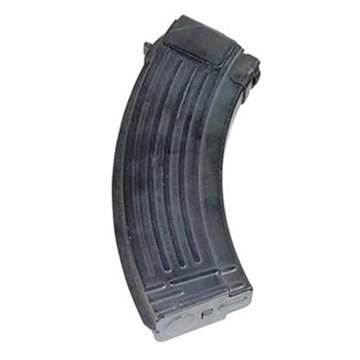 Picture of Rwb Mag Ak47 20Rd Steel 7.62X39mm (72)
