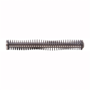 Picture of S/S Assembly For G17,22,24,31,34,35,37