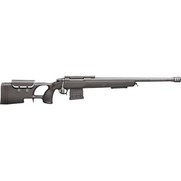 Picture of Sabatti   6.5Creed 20 Urban Sniper