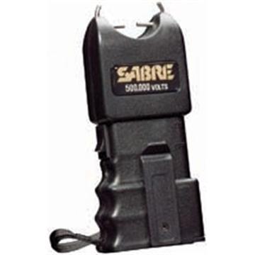 Picture of Sabre   500,000 Vlt Stun Gun