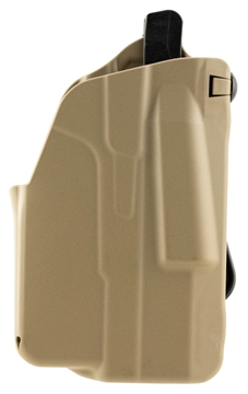 Picture of Saf 7371-89518-551 Micro Als Hlstr Fde