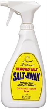 Picture of Saltaway Products,Inc S-Away 16Oz Prof Str Spray