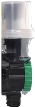 Picture of Saltaway Products,Inc S-Away Mixing Unit