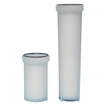 Picture of Saltaway Products,Inc Salt-Away Reservoirs 2 PK