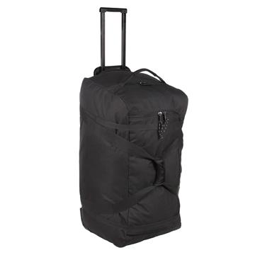 Picture of Sandpiper Monster ON Wheels Bag Black