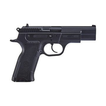 "Picture of Sar B6 9Mm 4.5"" 17Rd Blk"
