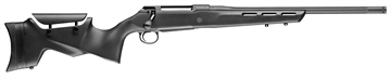Picture of Sauer   100 Pantera 300 Win Mag 24.5