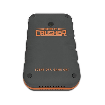 Picture of Scent Crusher Crusher Field Lite Ozone Scent Elim