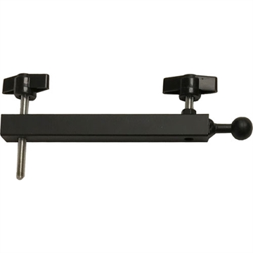 Picture of Scent Crusher Crusher Field Unit Extension Arm