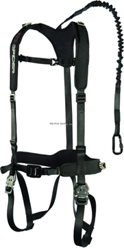 Picture of Treespider Micro Harness 2Xl/3Xl