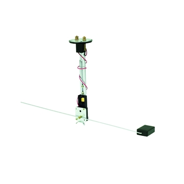 Picture of Scepter Univ. Electric Fuel Sender-8In-24In Adjustable