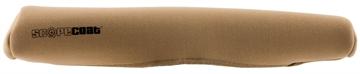 "Picture of Scopecoat 10Sc06cb Scope Coat Large Scope Cover 12.5"" X 42Mm Slip ON Neoprene CO"