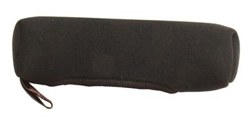 Picture of Scopecoat 17Sb04bk Slide Boot Junior Slide Cover .32/.380/9Mm Black
